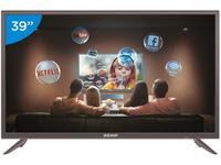 Smart TV LED 39? Semp 1S3900FS Full HD