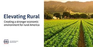 Elevating Rural