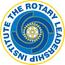 Afbeeldingsresultaat voor rli rotary