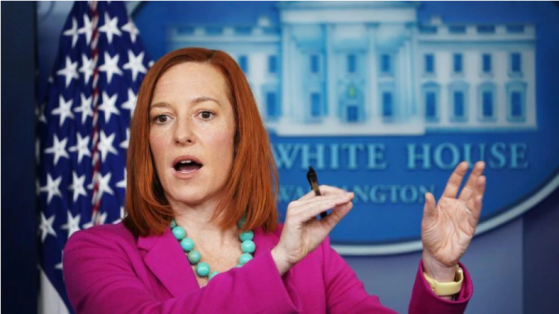 "LOL: ""Lego"" Gamer Fools White House Press Corps by Posing as Reporter and Getting Them to Ask Questions on ""Her"" Behalf Image-518"