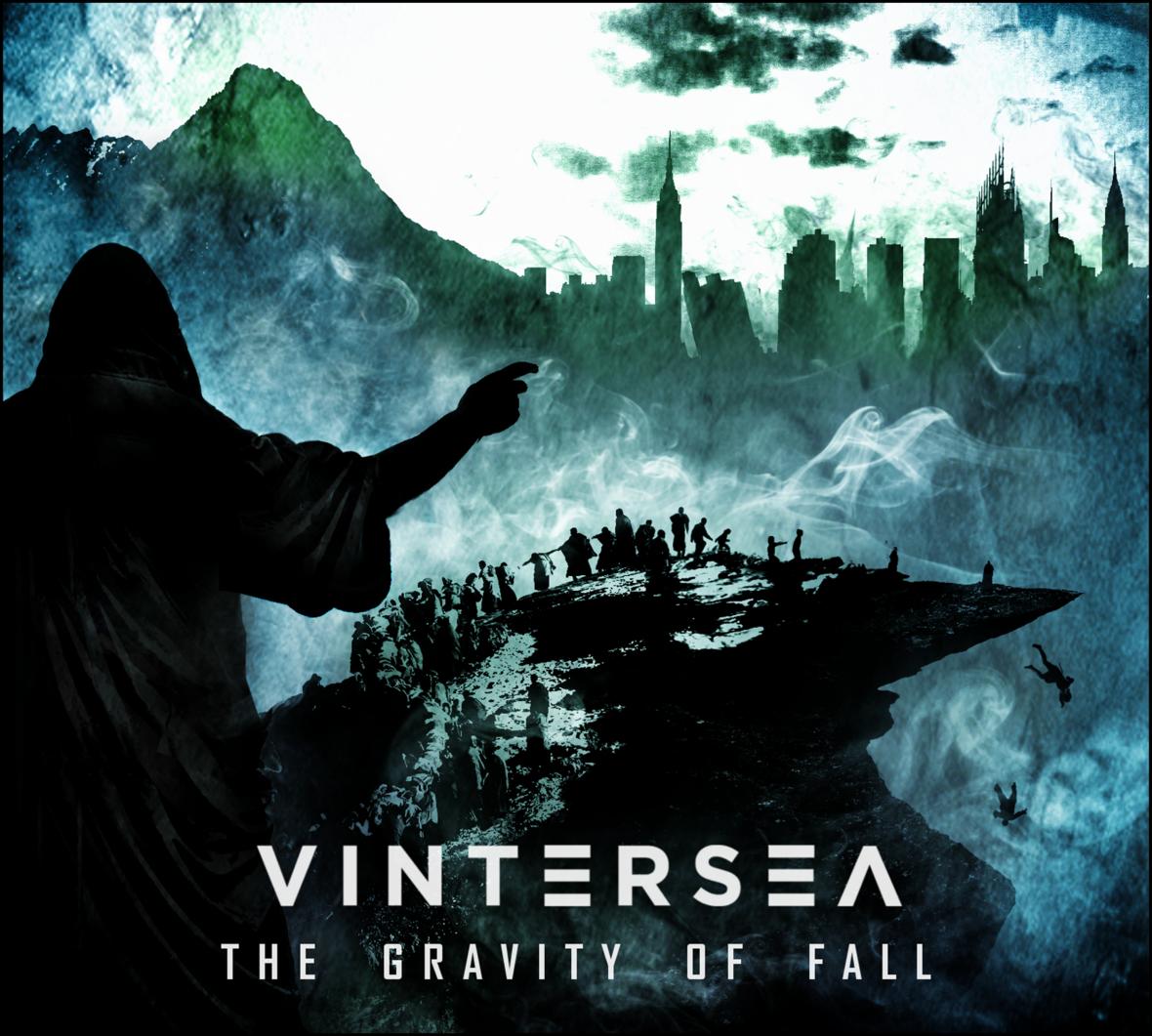 Vintersea Front 1