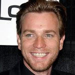 Ewan McGregor: Profile