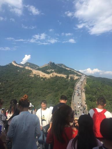 WeChat Image_20180911155525.jpg