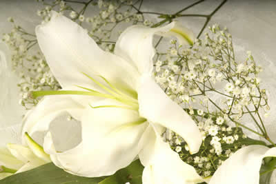 white-flower-arrangement.jpg