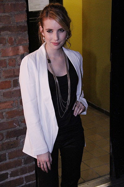 File:Emma Roberts @ Denim Habit Store Opening.jpg