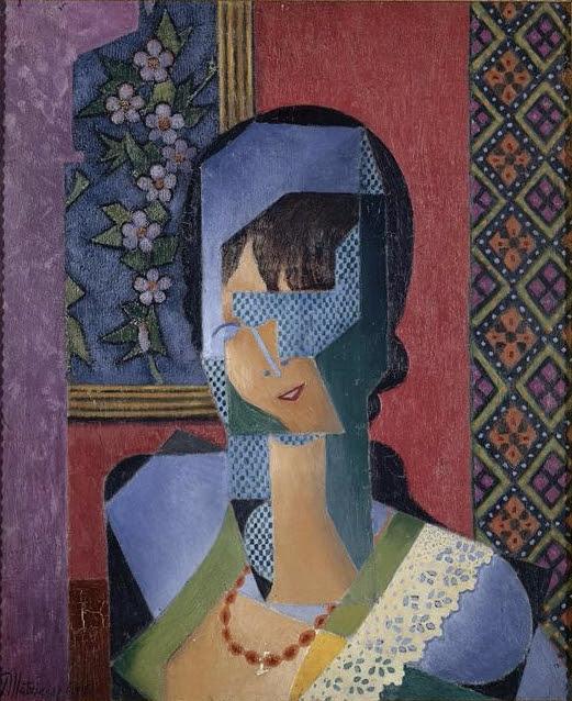 Jean Metzinger (1) (521x638, 397Kb)
