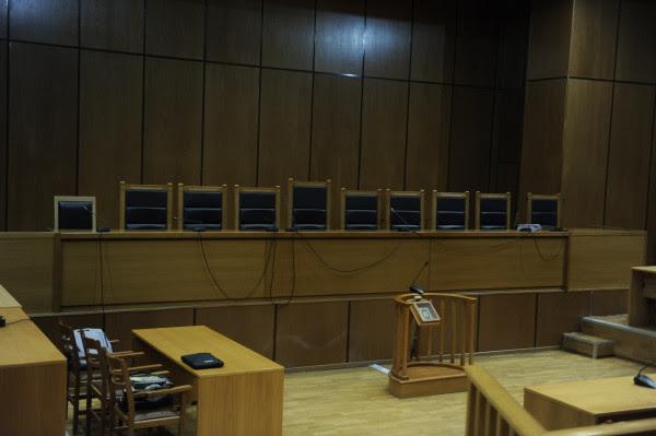 Ο ΔΣΘ ζητά την έγκριση της Συμφωνίας των Πρεσπών με 180 ψήφους