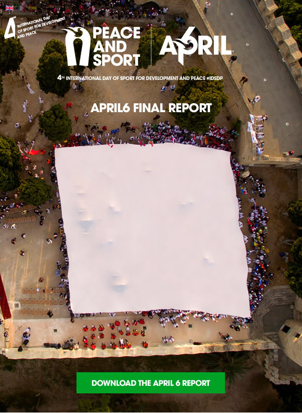 April6 Final Report