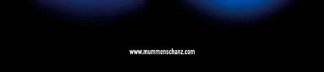 wwwmummenschan.com