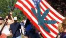 legalizzazione marijuana USA