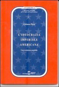 preve_ideocrazia_americana