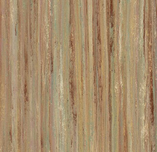 marm click oxidized copper