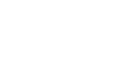 hcfm_logo2_rev_white