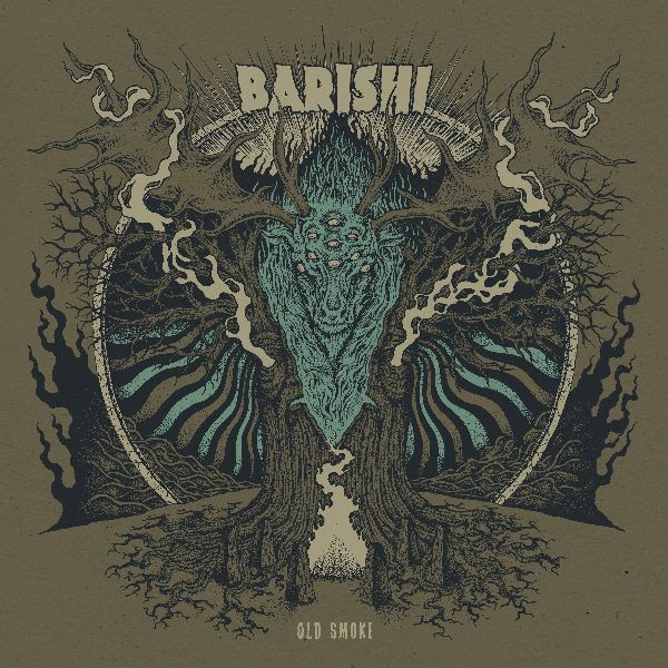 Barishi-coverartwork
