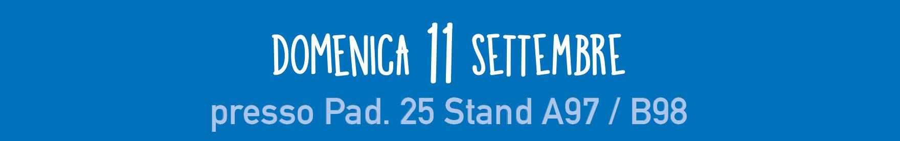 Sana bologna lucia cuffaro for Sana bologna 2016
