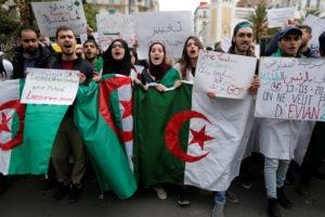 Algeria Protest 768x512 1
