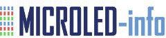MicroLED-Info logo