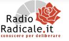 http://www.radioradicale.it/scheda/427541