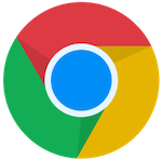 Applying Google Apps for Education in Chrome