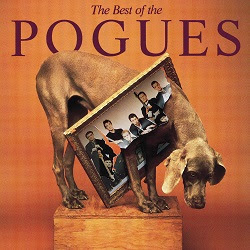 The_Pogues_The_Best_Of_The_Pogues_2653384_PR