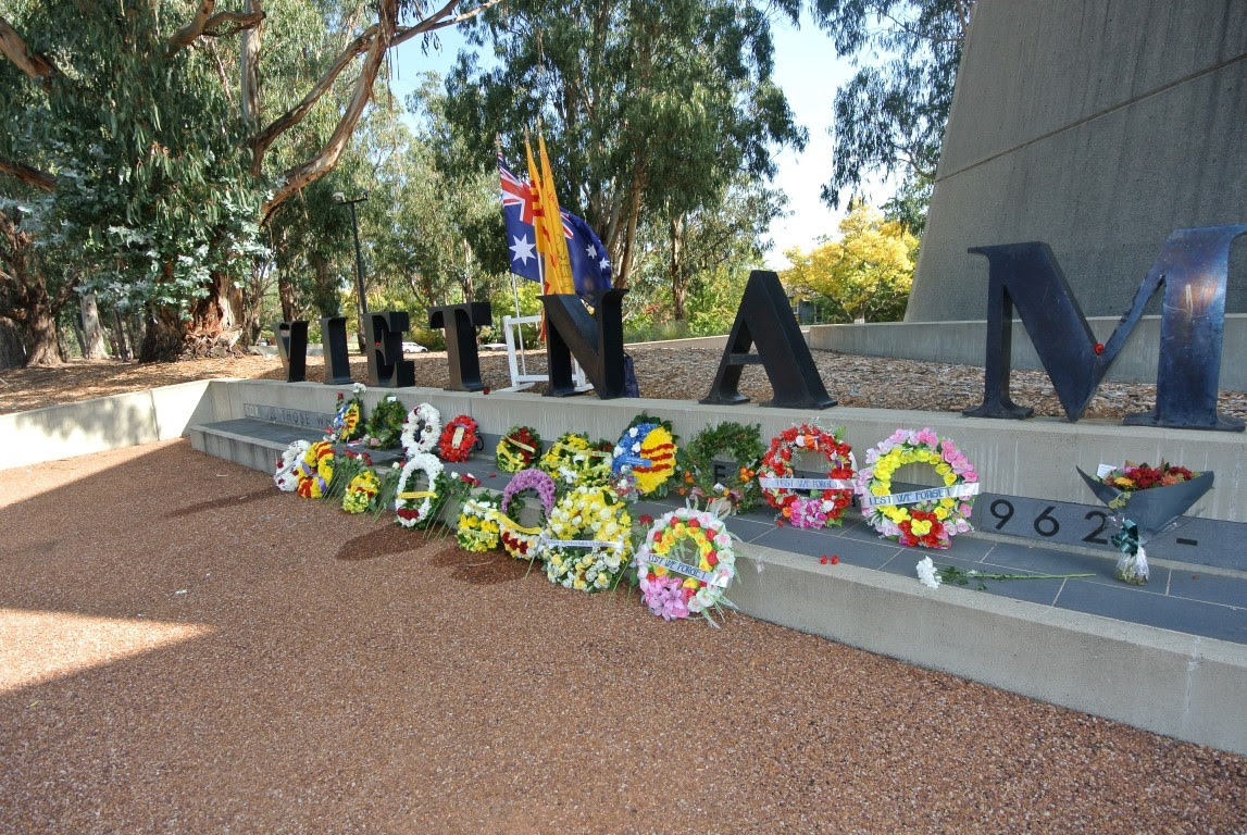 Canberra_30-04-2021_20