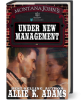 Under New Management (Montana John's)