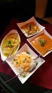 $15 For $30 Worth Of Fine Indian Cuisine