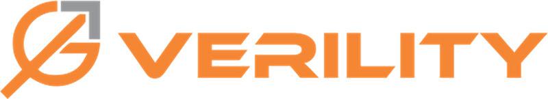verility-logo