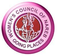 Womenc Council Logo
