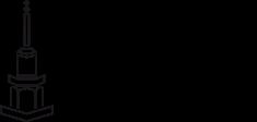 Ecole Liegeoise du Paysage