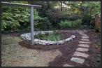 Harn-Rain-Garden-After