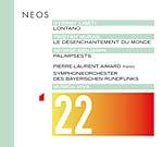 NEOS 11422CD