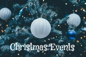 Christmas Events in Bangalore