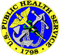 U.S. Public Health Service