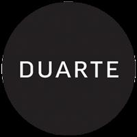 Duarte logo