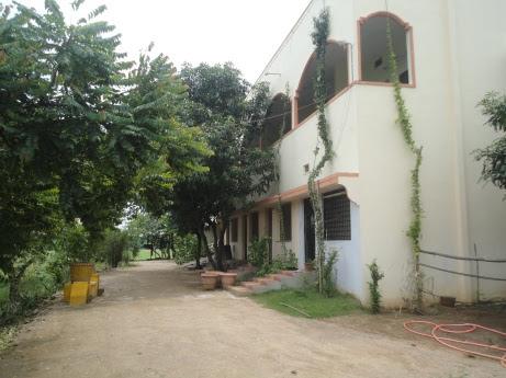 VK Kaushalam