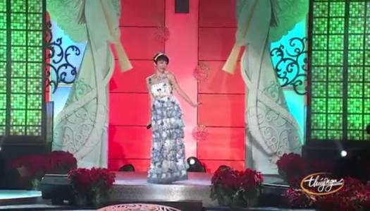 http://diendangiaodan.us/hopthu_ydan/KinhBao_TiengNhacOaiHung/Hinh_13.jpg