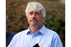 Trainer Steve Asmussen
