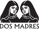 Dos Madres Press Logo